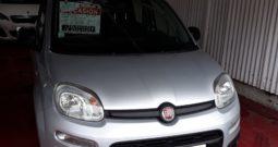 Fiat Panda — -copy — -copy — -copy