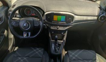 MG 3 AUTO full