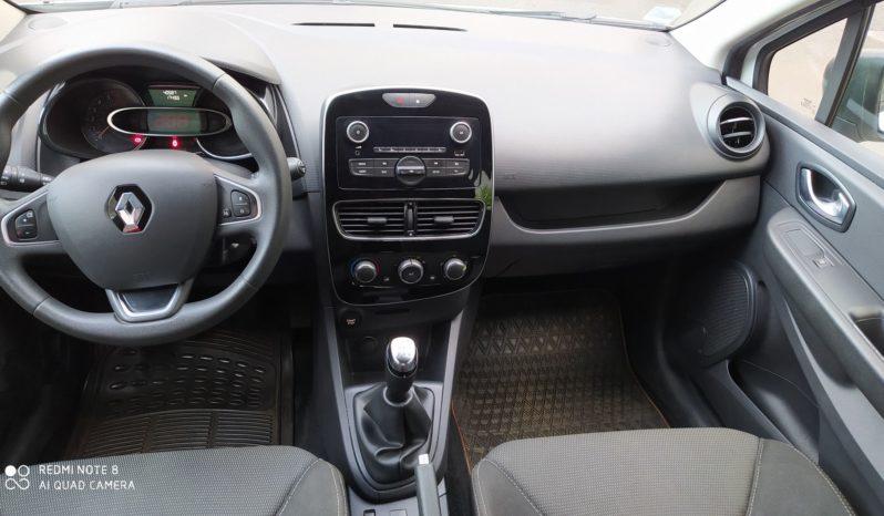 CLIO 4 full